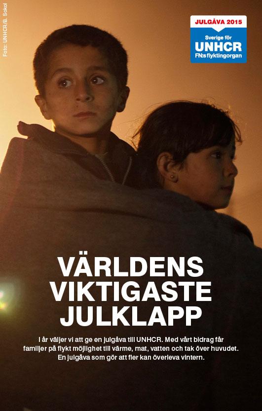 UNHCR_BANNER_255x400px_GAVOR