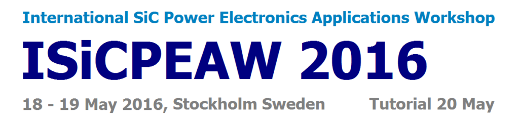 ISICPEAW2016